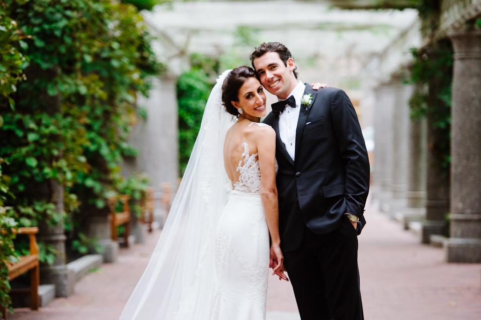 State_Room_Wedding-29.jpg