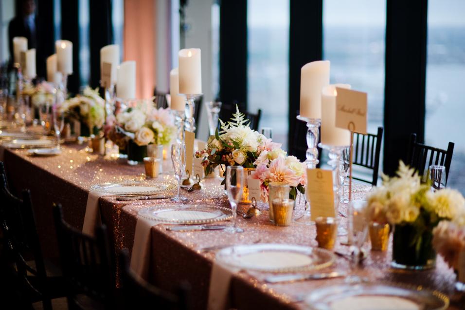 State_Room_Wedding-32.jpg