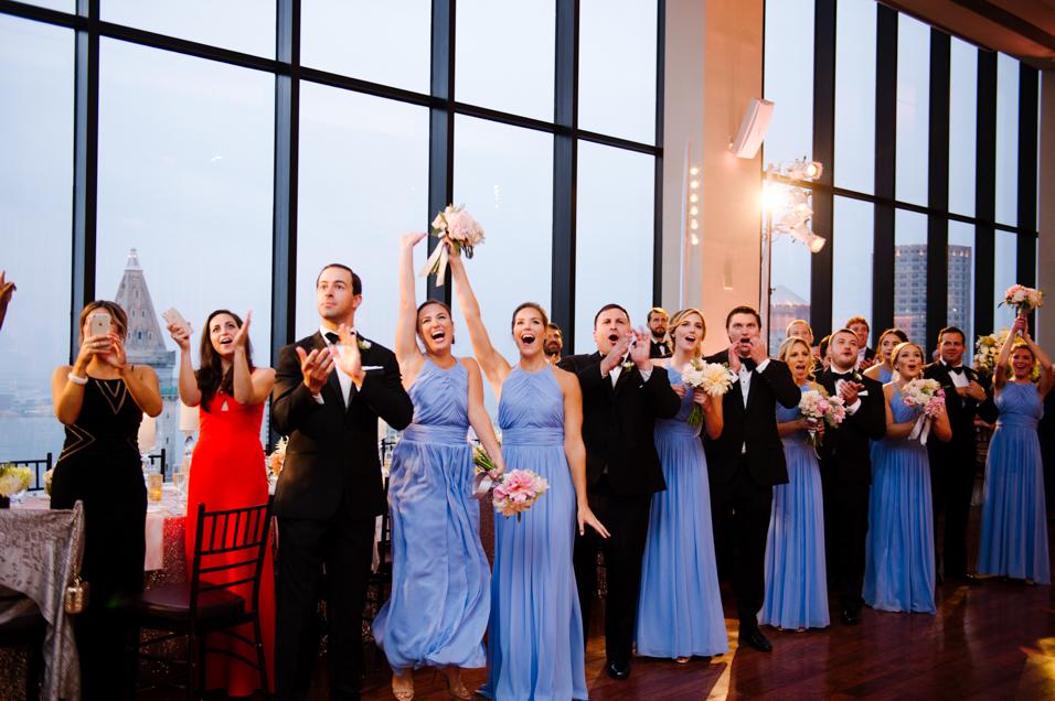 State_Room_Wedding-37.jpg