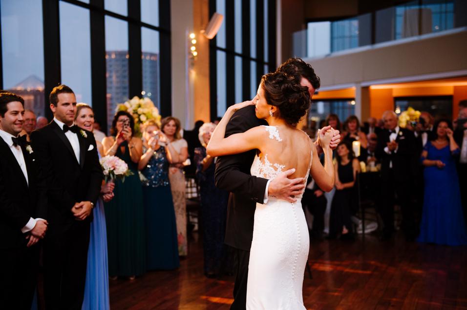 State_Room_Wedding-39.jpg