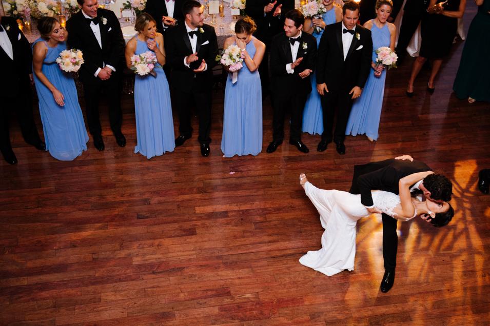 State_Room_Wedding-40.jpg