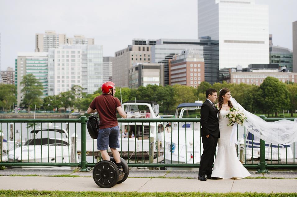 Boston_Wedding_Photographer (8 of 27).jpg