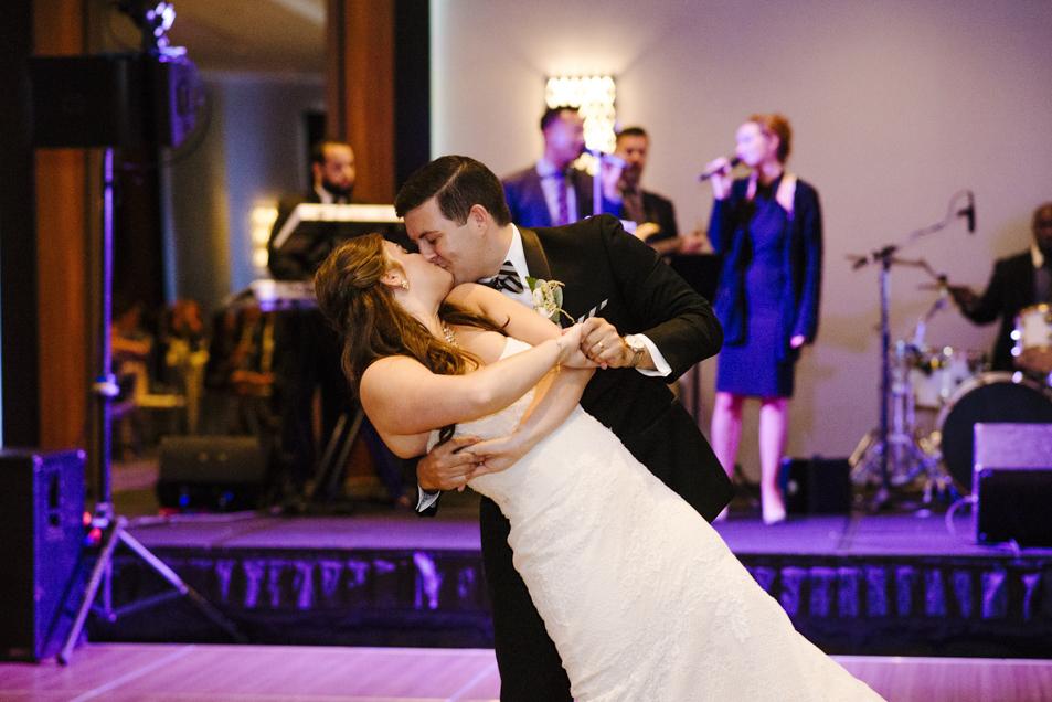 Boston_Wedding_Photographer (20 of 27).jpg