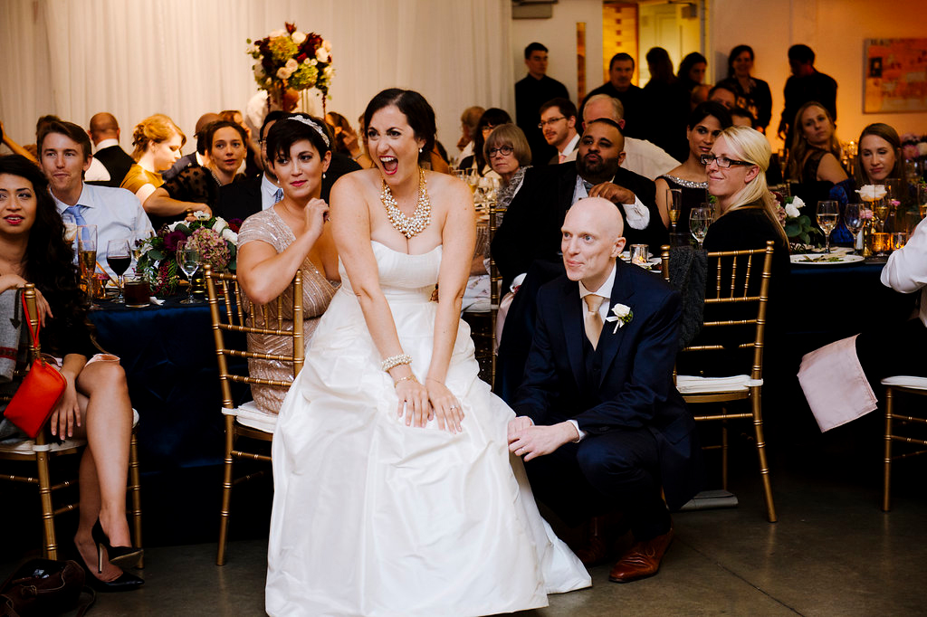 Boston_Wedding_Photographer_7.jpg