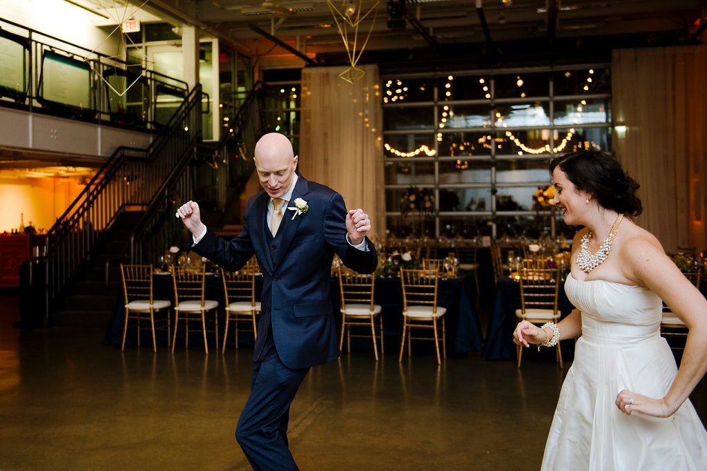 Boston_Wedding_Photographer_11.jpg