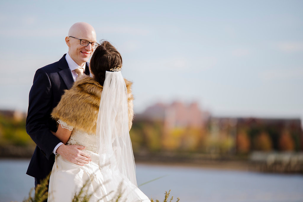 Boston_Wedding_Photographer_21.jpg
