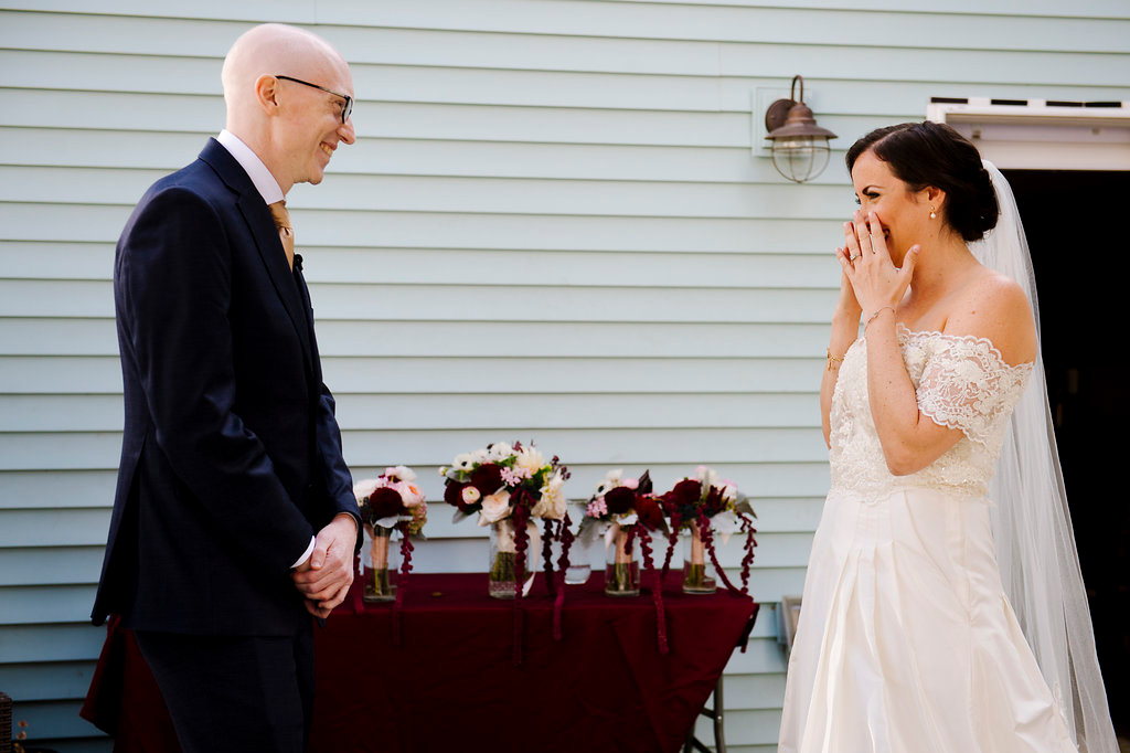 Boston_Wedding_Photographer_30.jpg