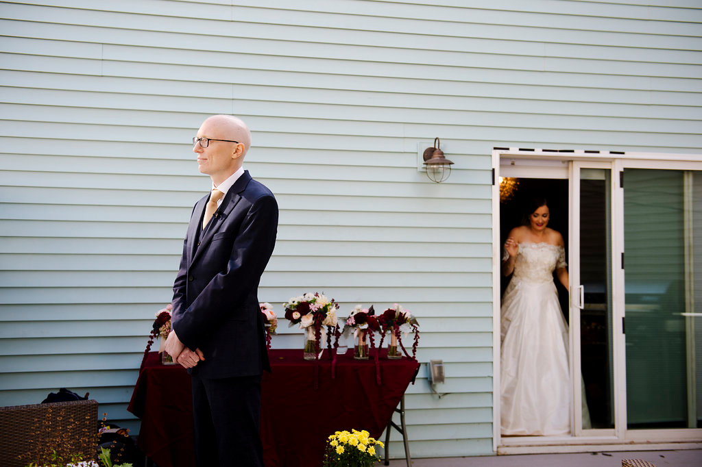 Boston_Wedding_Photographer_31.jpg