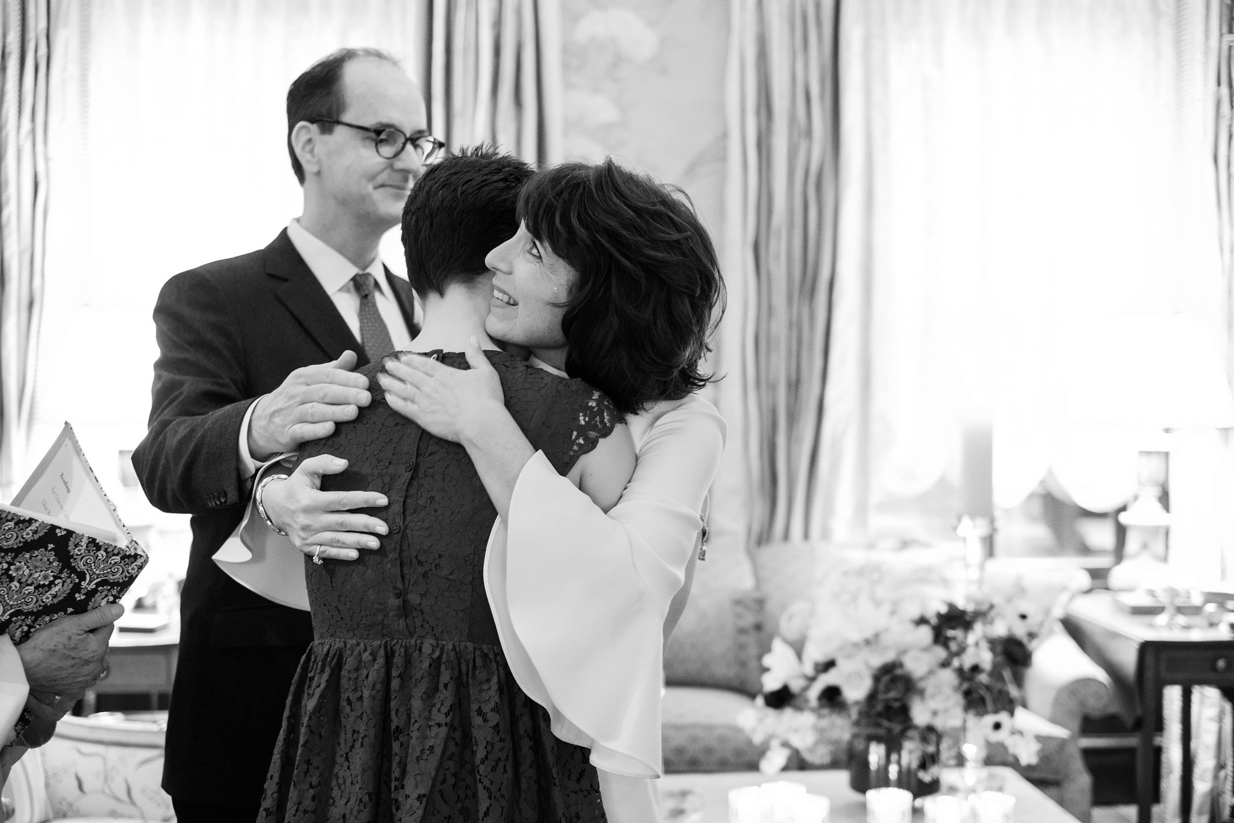 winter-wedding-boston-2.jpg