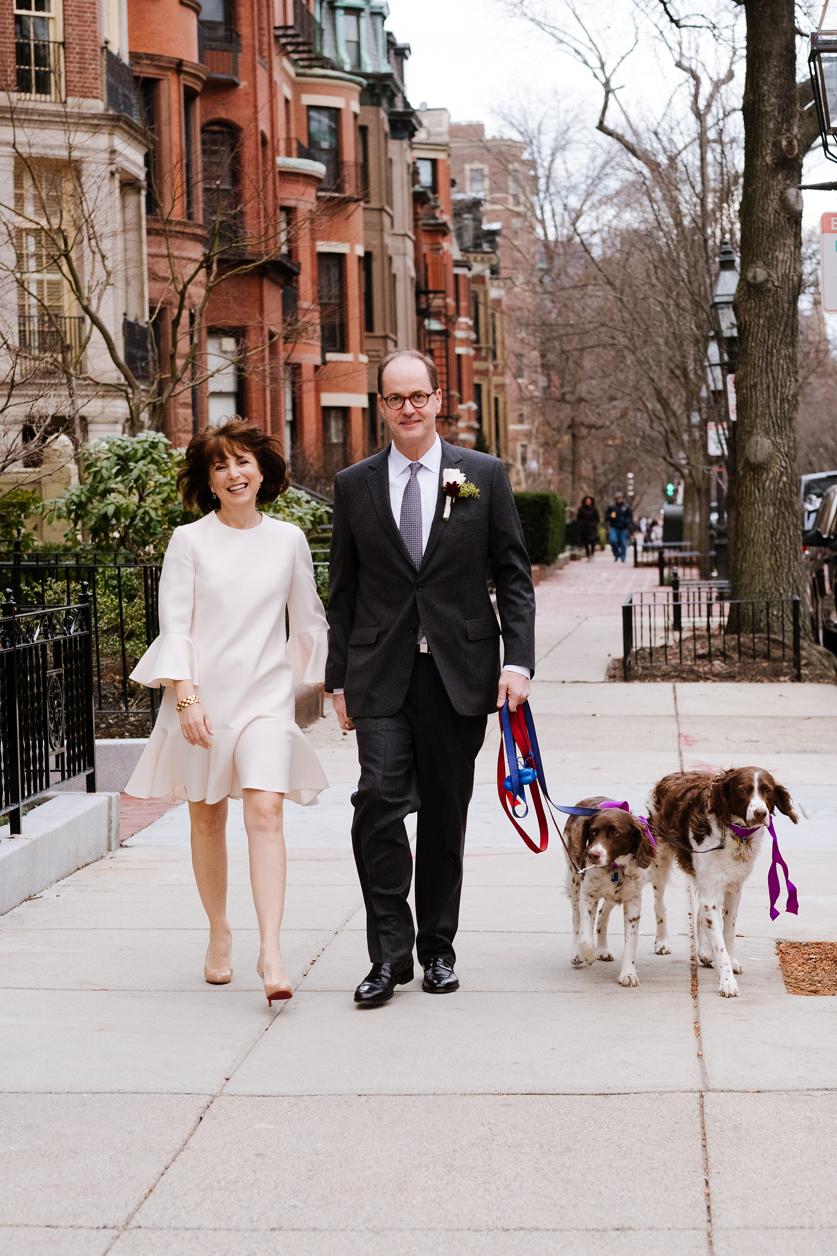 winter-wedding-boston-4.jpg