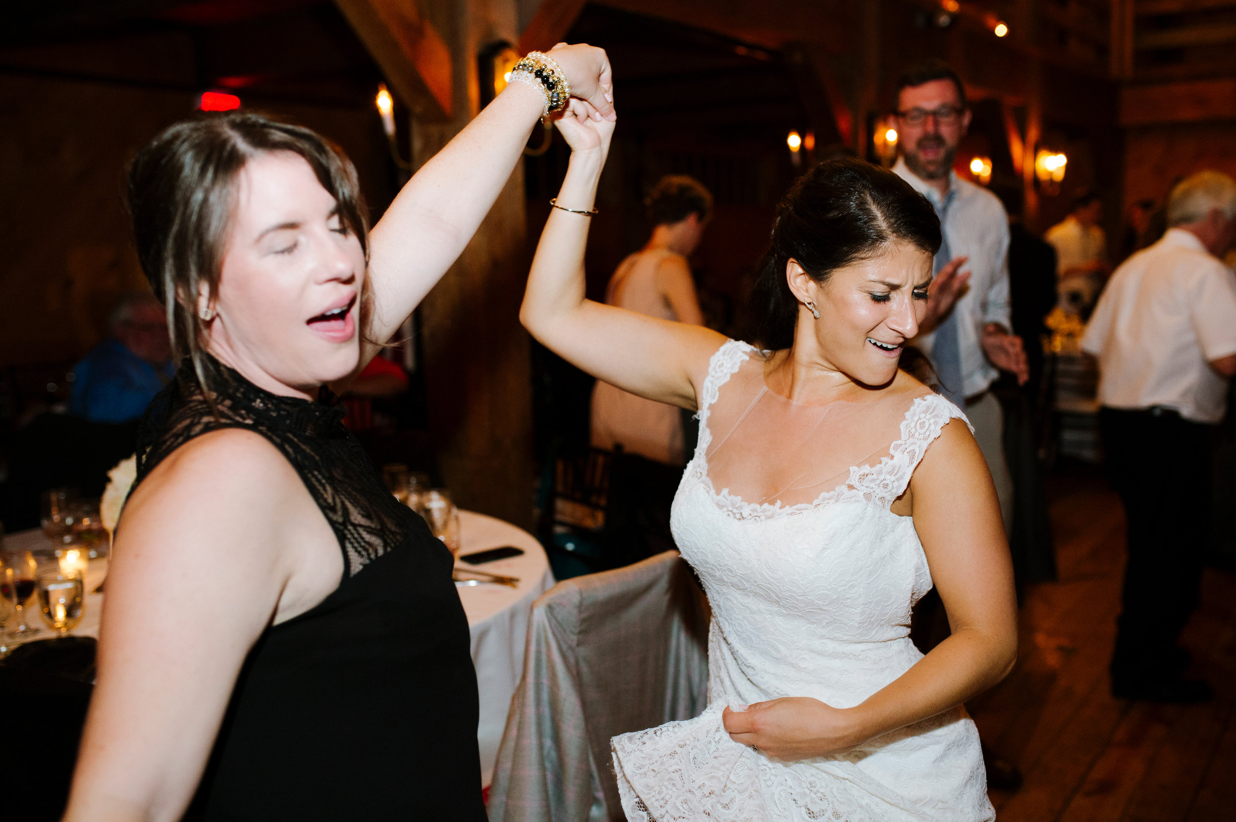 boston_wedding_photographer_3.jpg