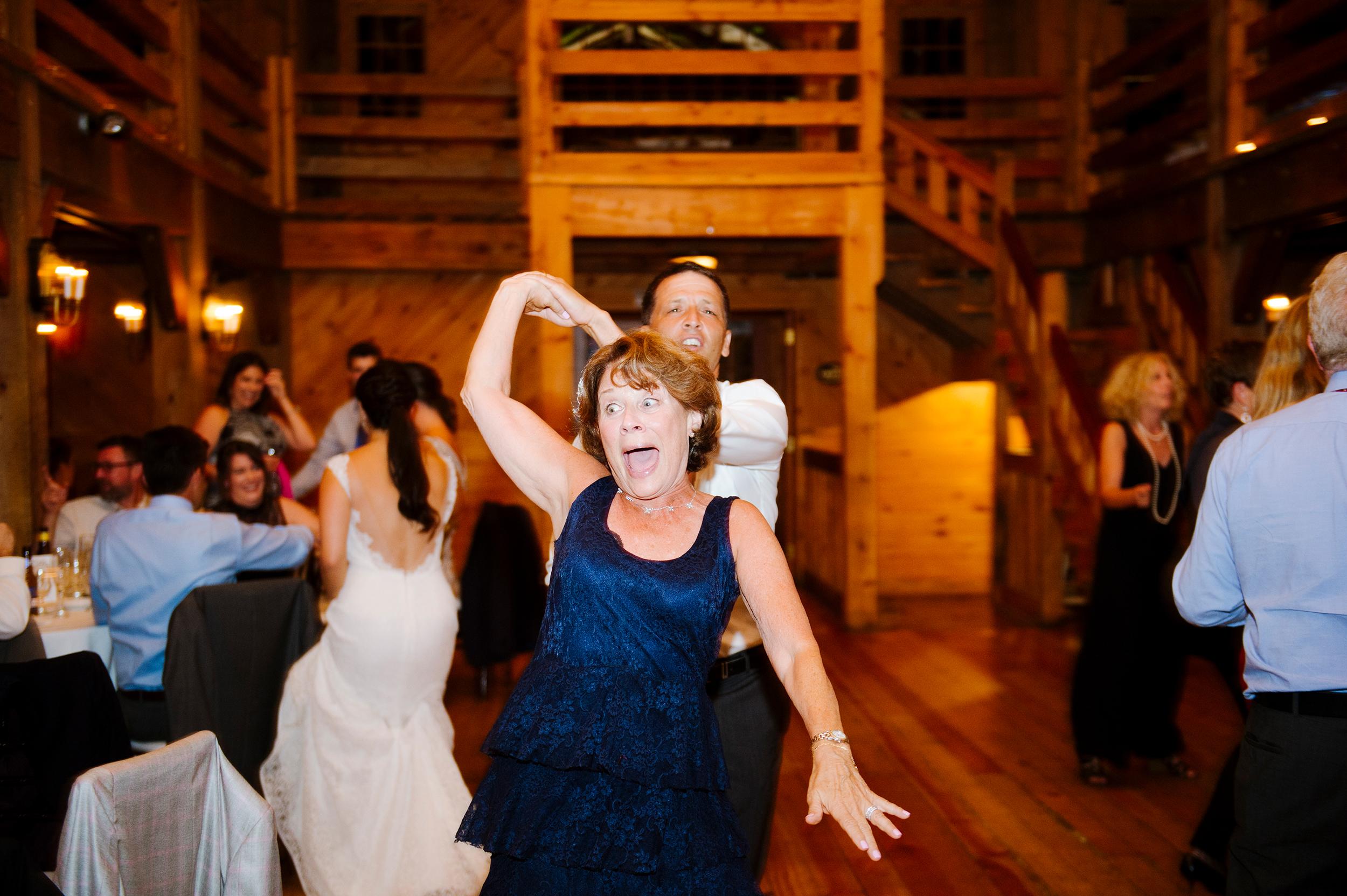 boston_wedding_photographer_6.jpg