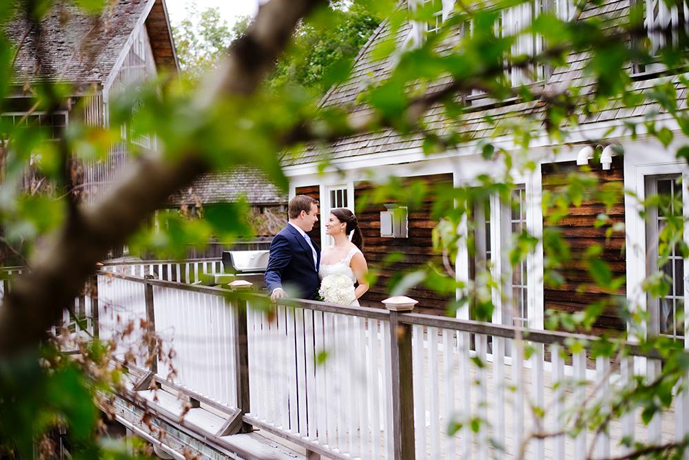 boston_wedding_photographer_19.jpg