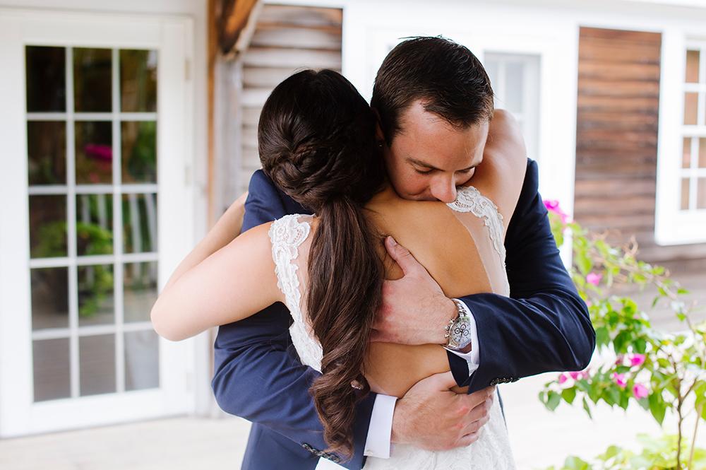 boston_wedding_photographer_26.jpg