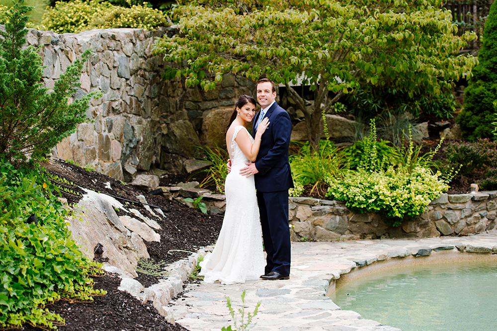 boston_wedding_photographer_28.jpg