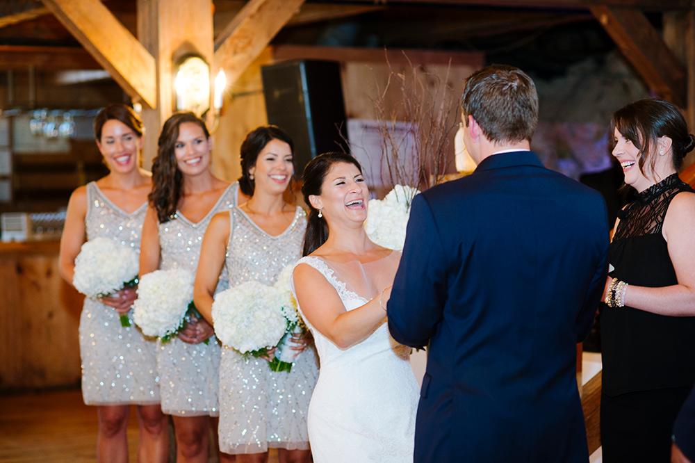 boston_wedding_photographer_31.jpg
