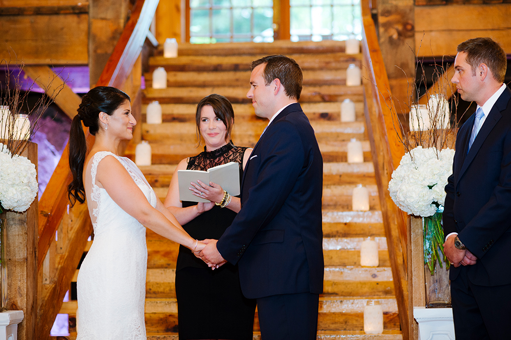 boston_wedding_photographer_32.jpg