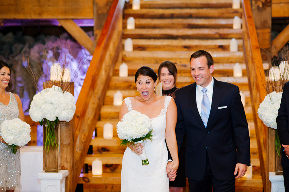 boston_wedding_photographer_33.jpg