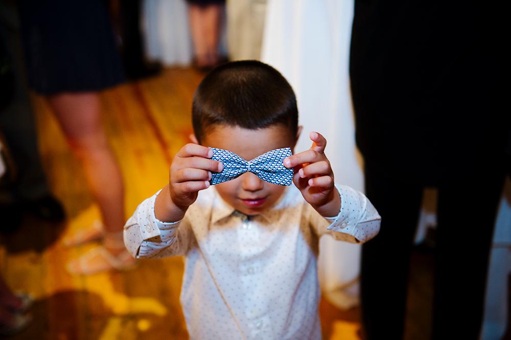 boston_wedding_photographer_35.jpg