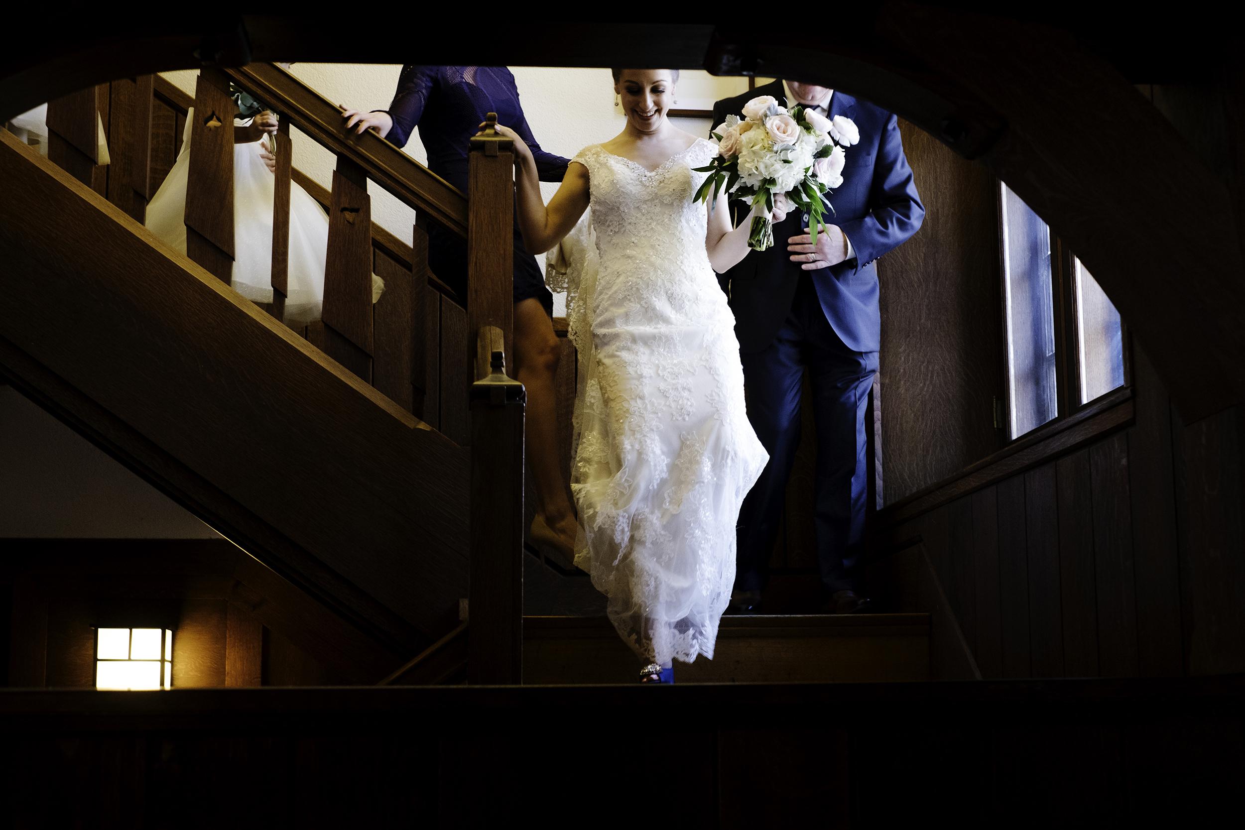 Willowdale_Wedding_20.jpg