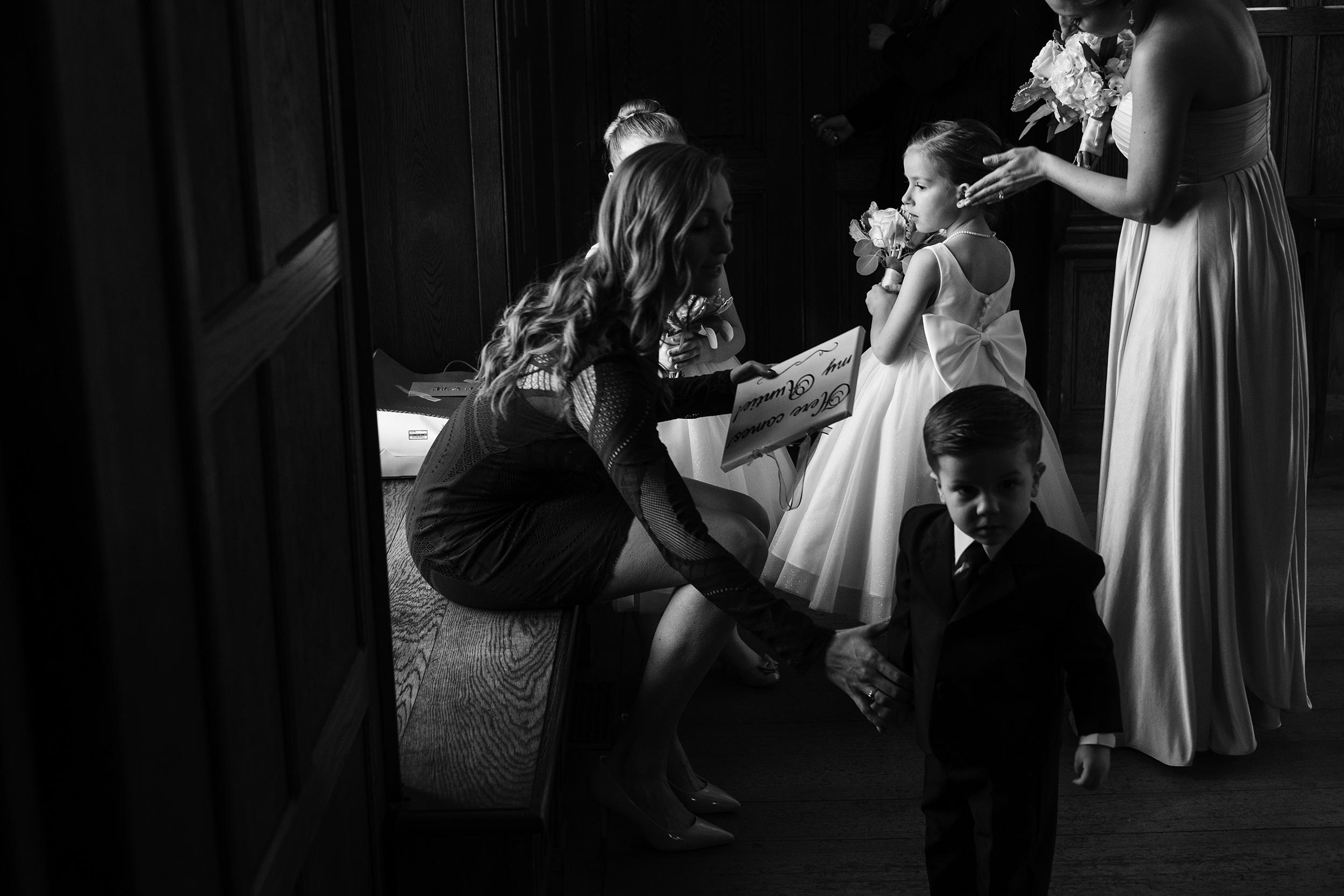 Willowdale_Wedding_22.jpg
