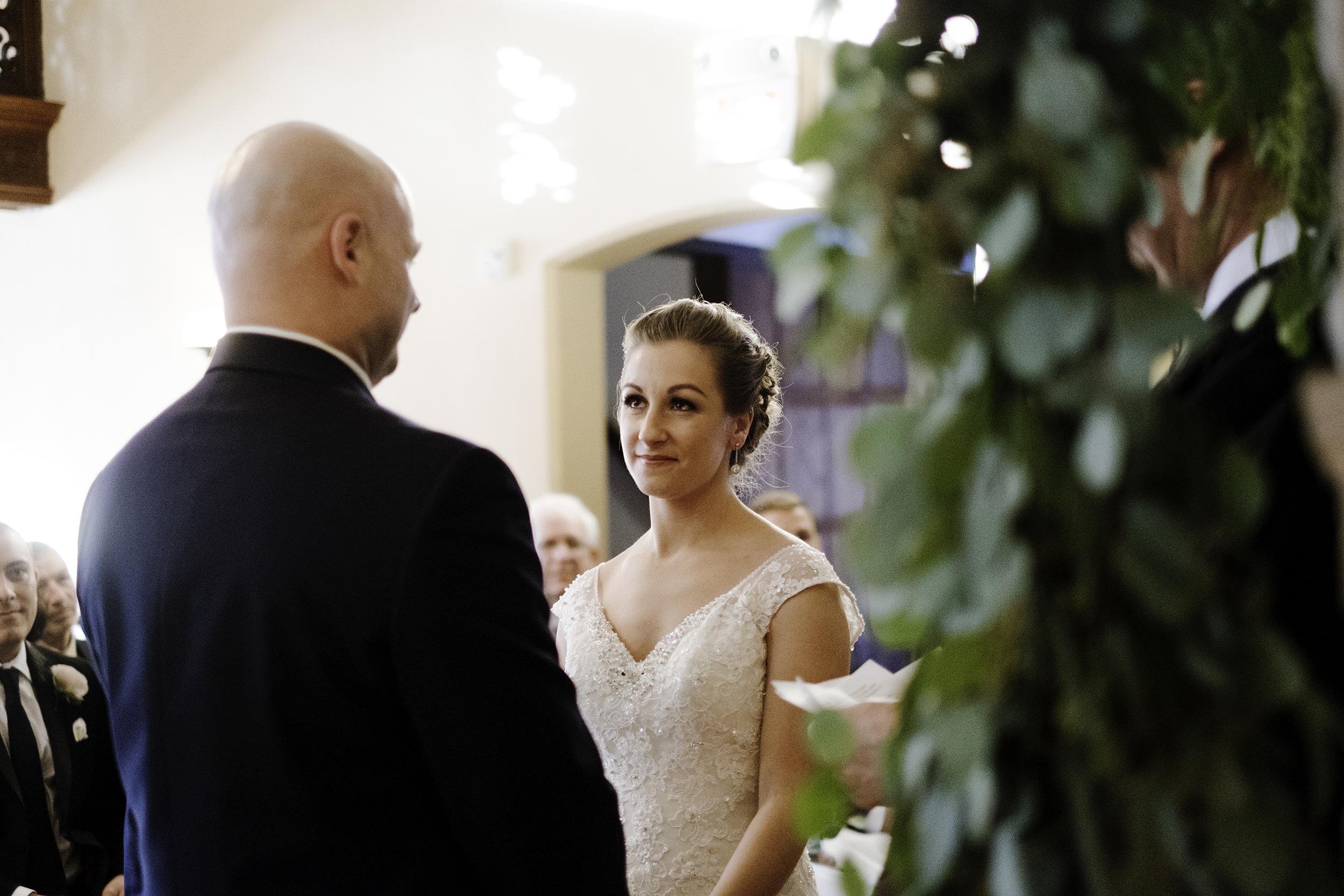 Willowdale_Wedding_25.jpg