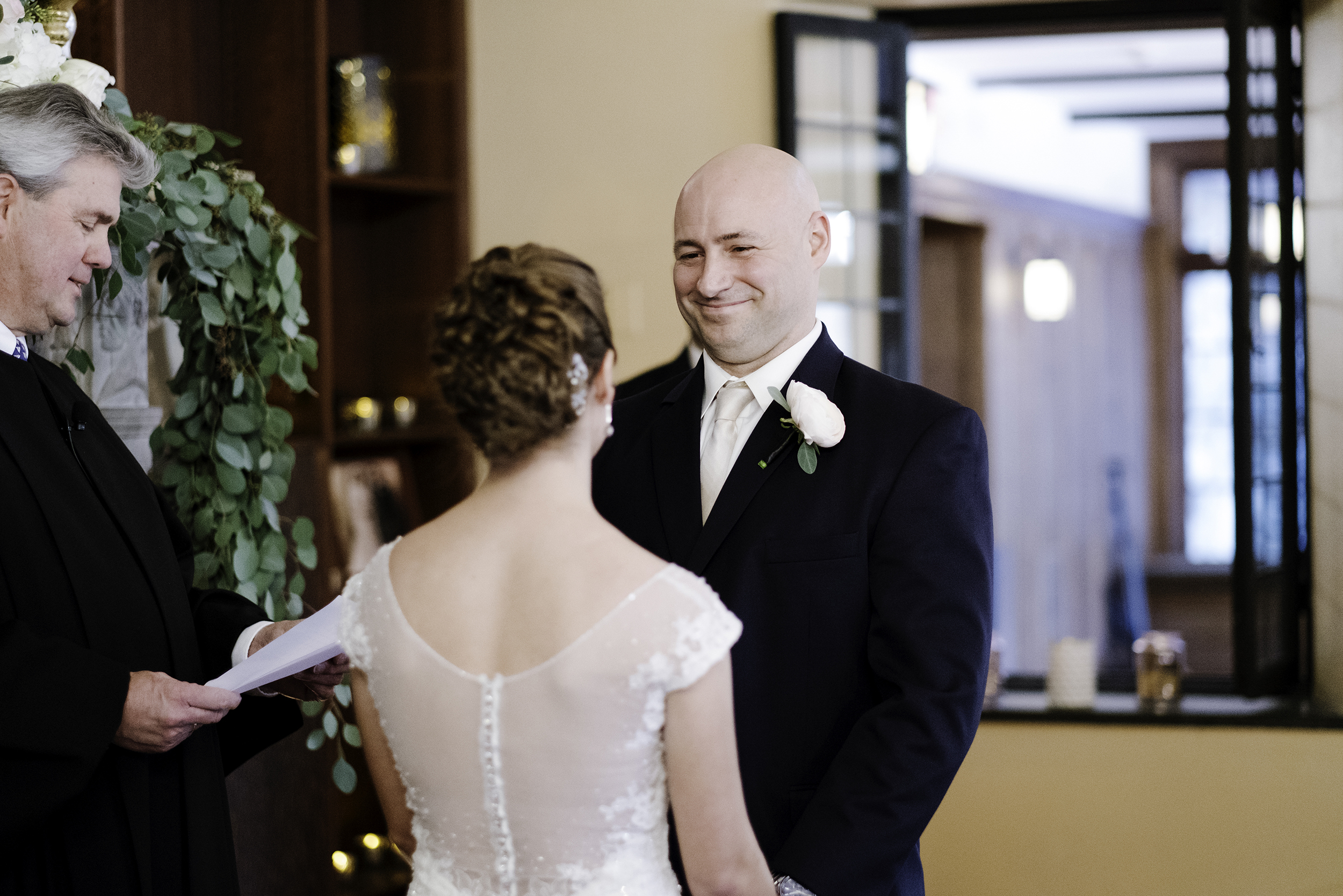 Willowdale_Wedding_26.jpg