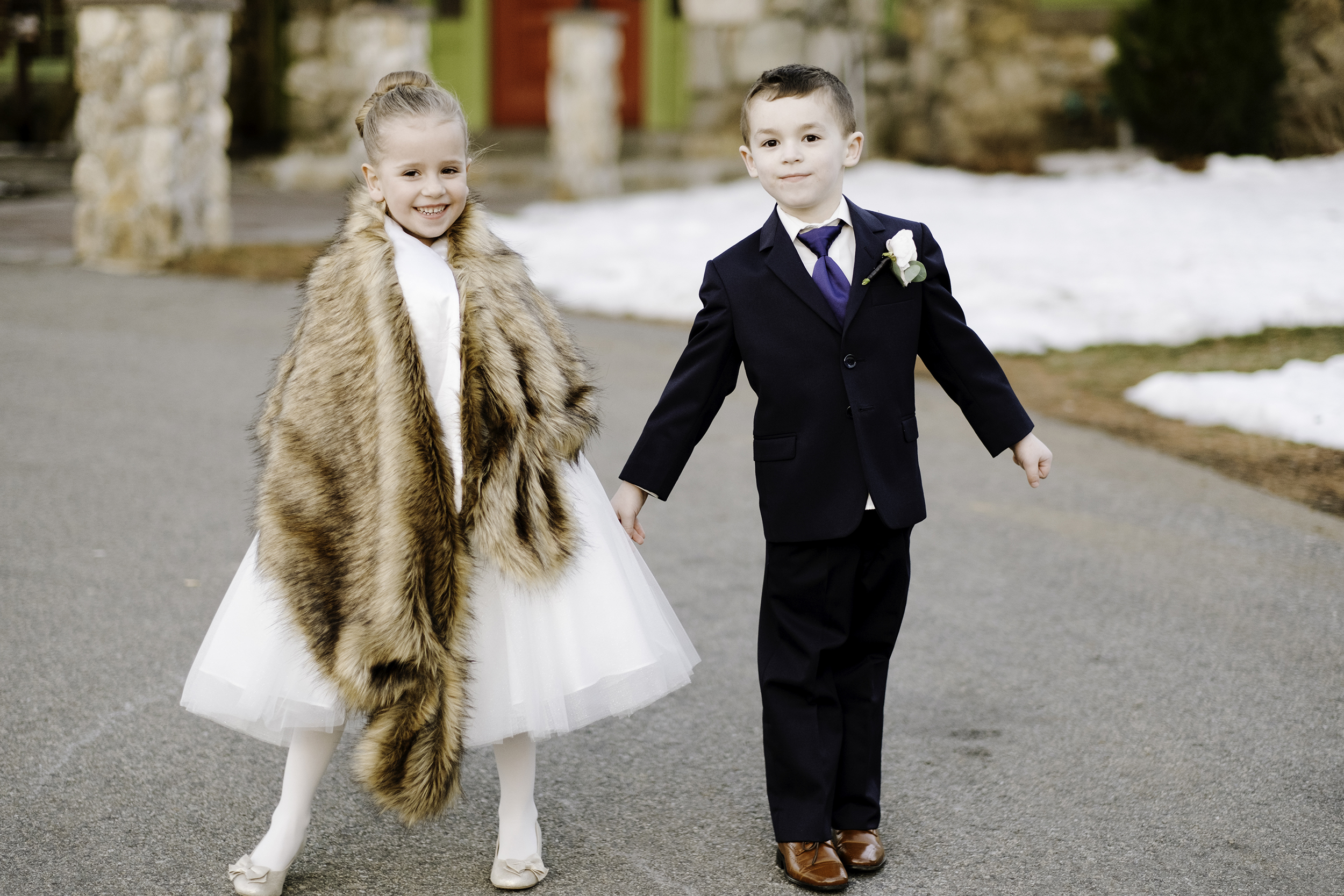 Willowdale_Wedding_34.jpg