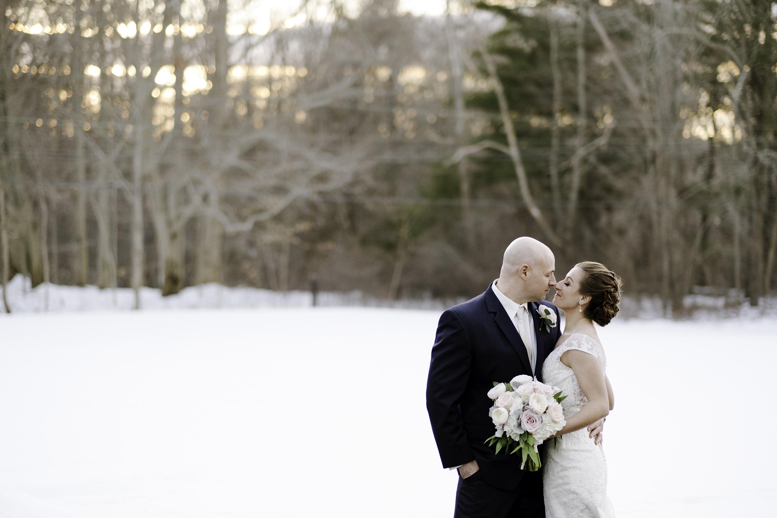 Willowdale_Wedding_35.jpg