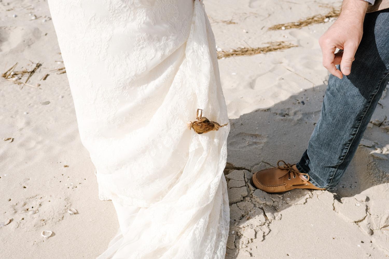 Kelly_Lorenz_Boston_Wedding_Photographer-3.jpg
