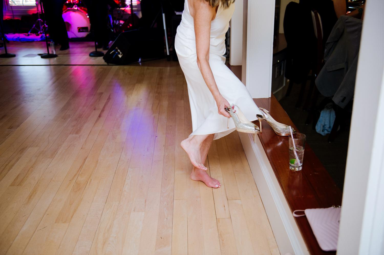 Kelly_Lorenz_Boston_Wedding_Photographer-14.jpg