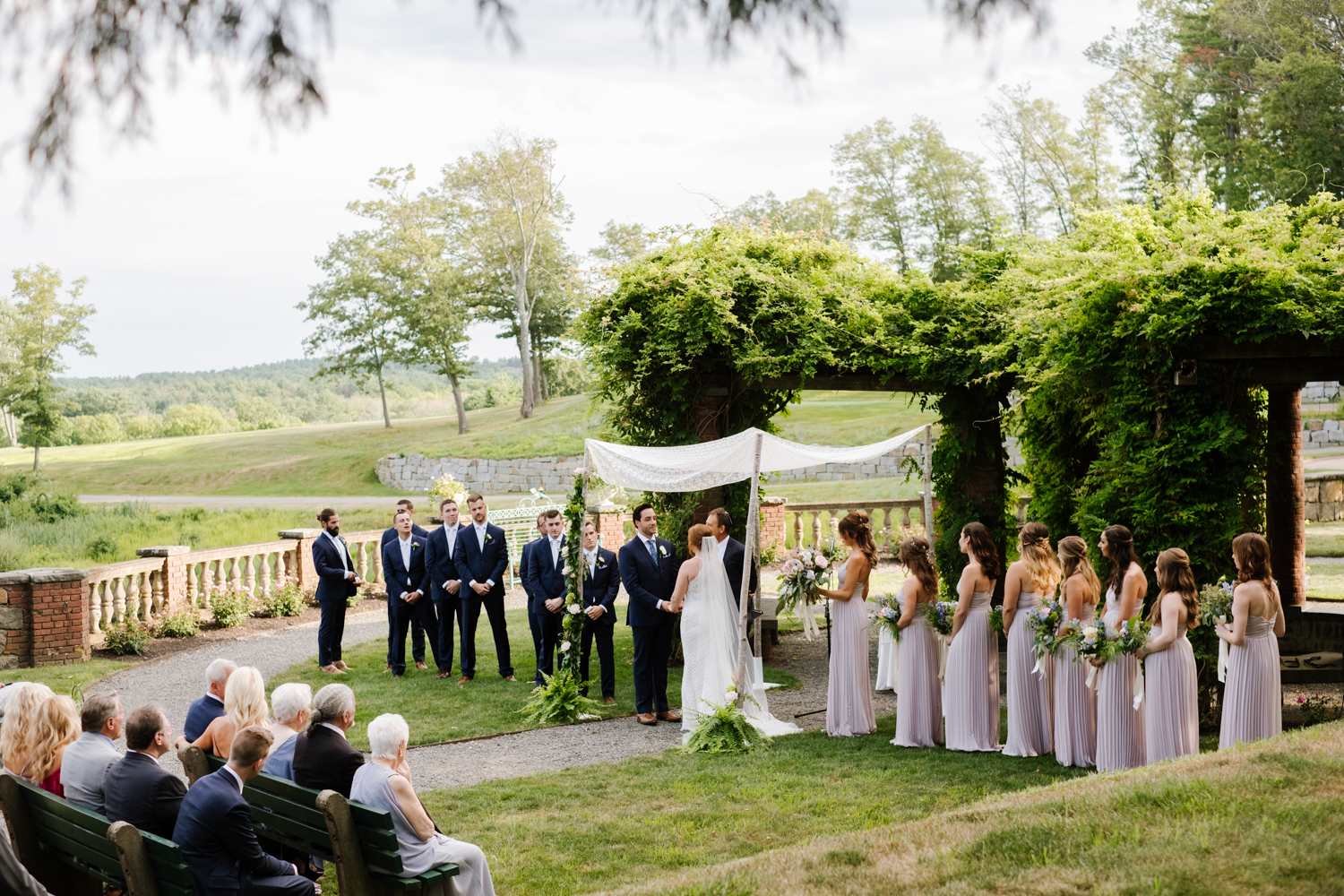 Ceremony_Turner_Hill