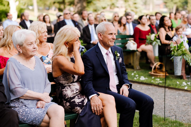Kelly_Lorenz_Boston_Wedding_Photographer-20.jpg