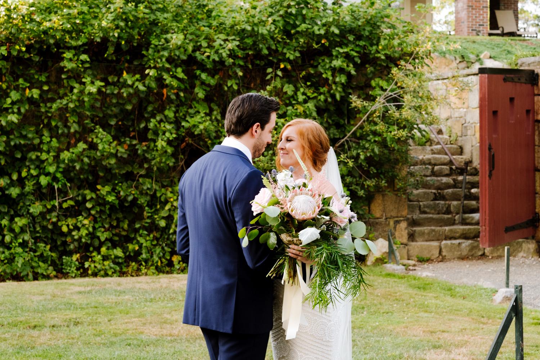Bride_Groom_Turner_Hill_Wedding