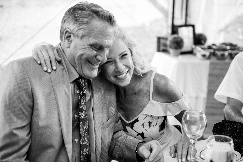 Kelly_Lorenz_Boston_Wedding_Photographer-24.jpg