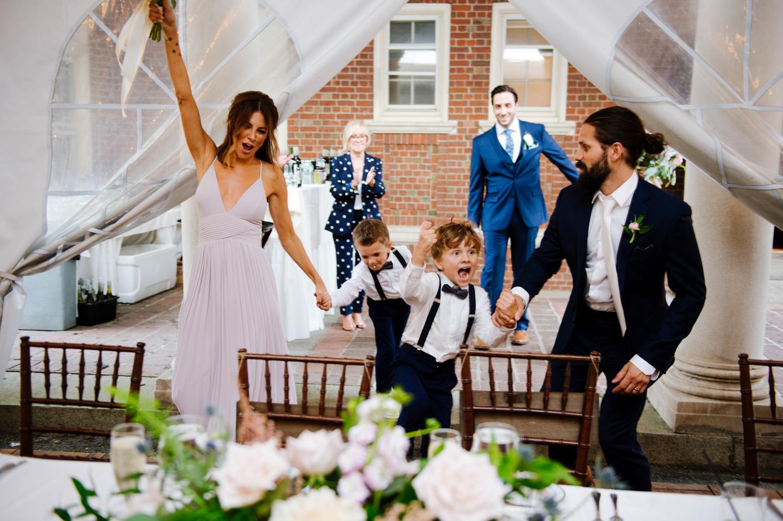 Kelly_Lorenz_Boston_Wedding_Photographer-25.jpg