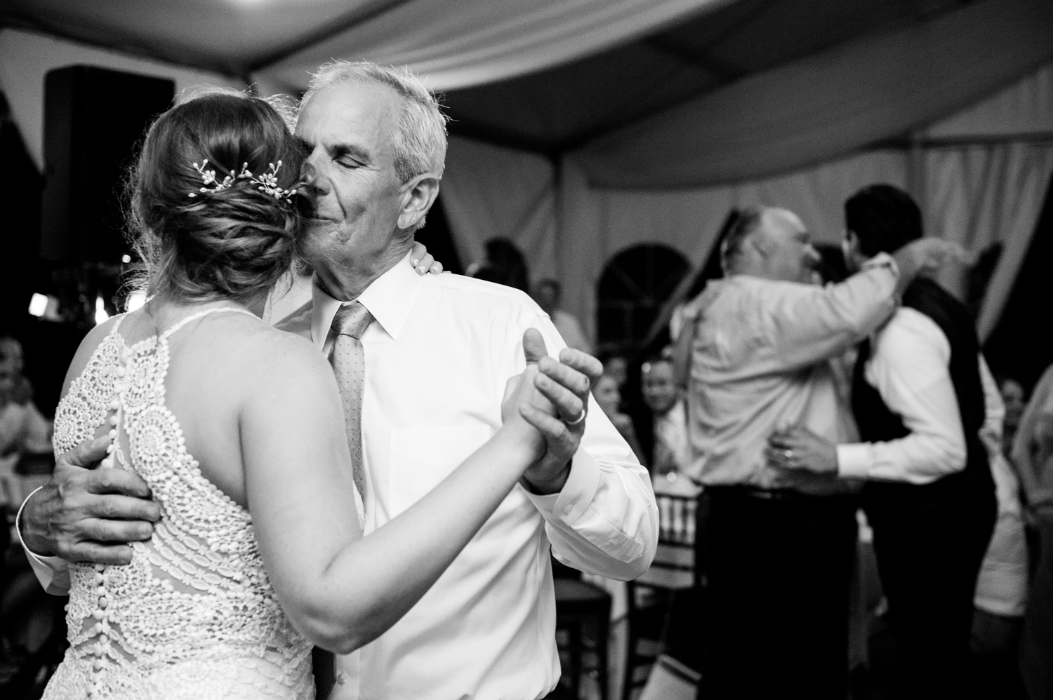 Father_Daughter_Turner_Hill_Wedding