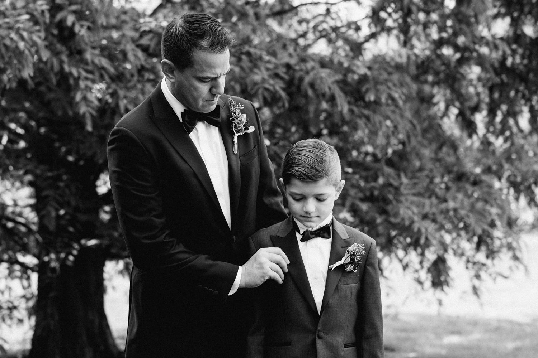 Kelly_Lorenz_Boston_Wedding_Photographer-31.jpg