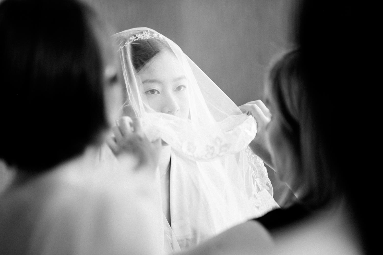 Bridal_Veil_MIT_Chapel_Wedding