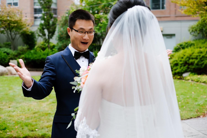 First_Look_MIT_Chapel_Wedding