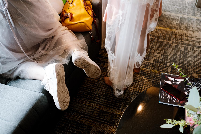 Kelly_Lorenz_Boston_Wedding_Photographer-35.jpg