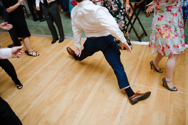 Kelly_Lorenz_Boston_Wedding_Photographer-43.jpg