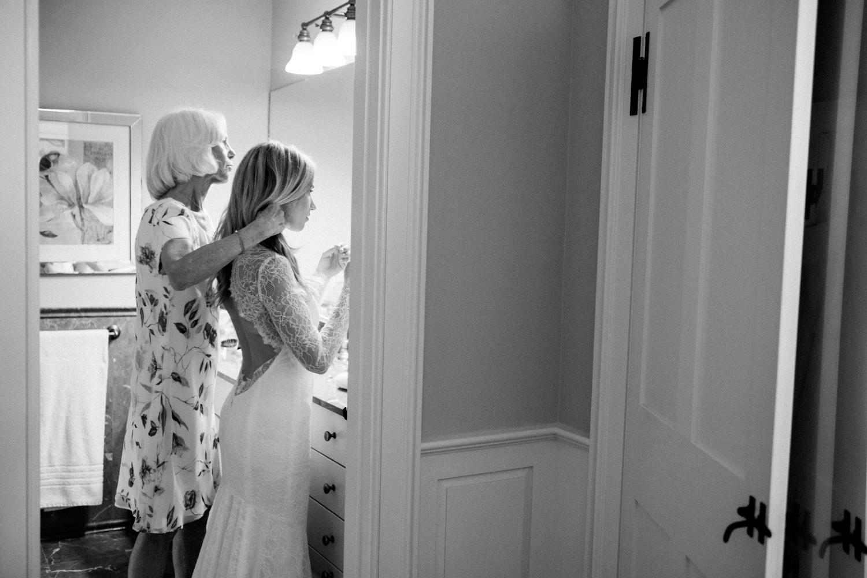 Kelly_Lorenz_Boston_Wedding_Photographer-48.jpg