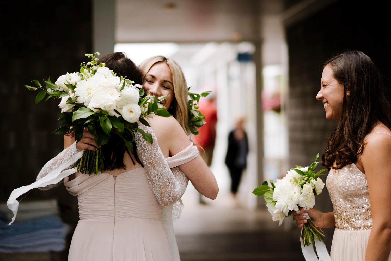 Kelly_Lorenz_Boston_Wedding_Photographer-51.jpg