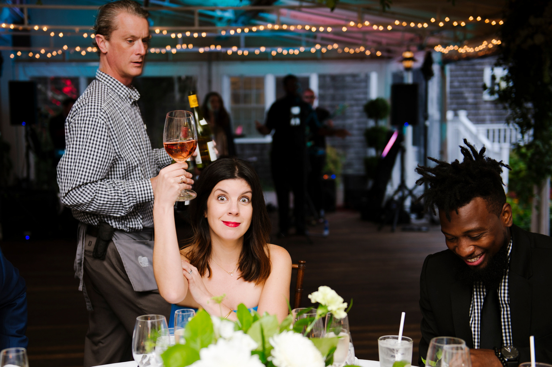 Kelly_Lorenz_Boston_Wedding_Photographer-53.jpg