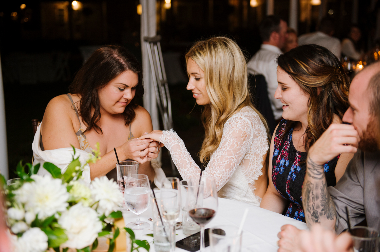 Wedding_Reception_The_White_Elephant
