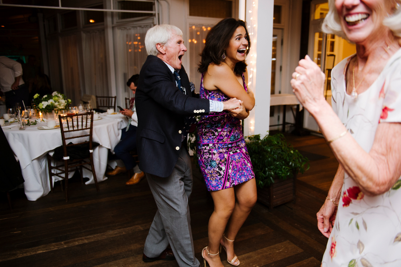 Kelly_Lorenz_Boston_Wedding_Photographer-56.jpg