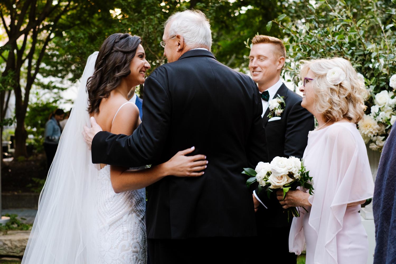 Kelly_Lorenz_Boston_Wedding_Photographer-63.jpg