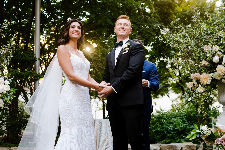 Bride_Groom_Outdoor_Wedding_Boston_Oriental_Mandarin_Hotel