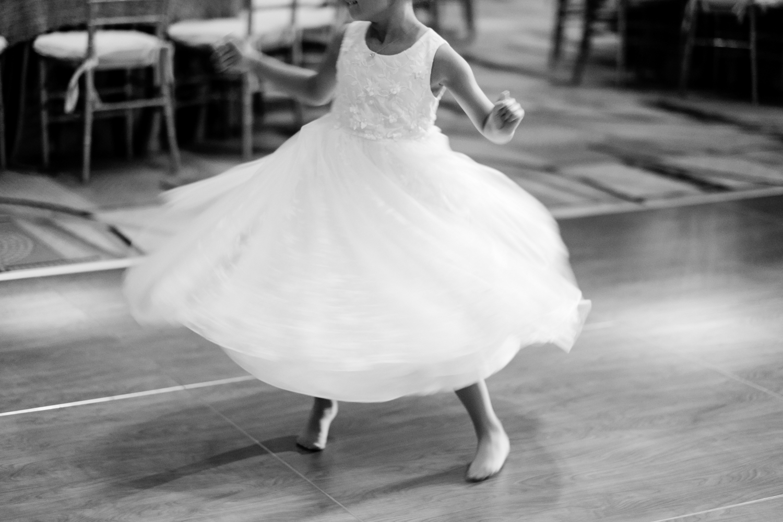 Kelly_Lorenz_Boston_Wedding_Photographer-67.jpg